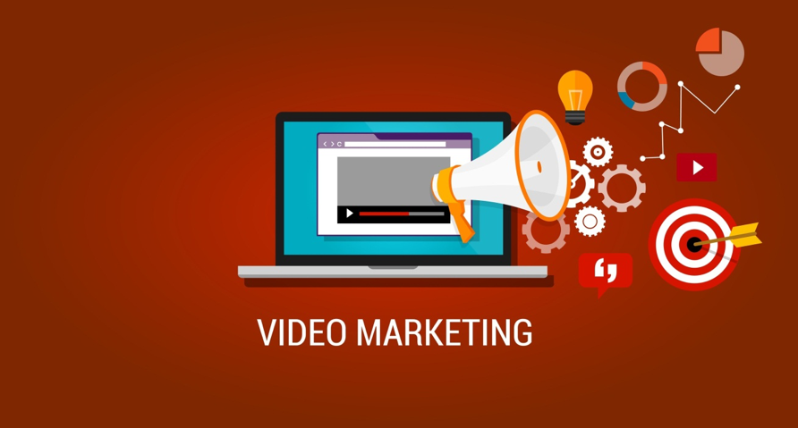 Architect Marketing: Video Marketing