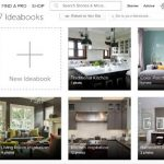 10 Ways To Use Houzz And Get Leads ( Don't skip the 2nd Method)