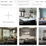 10 Ways To Use Houzz For Marketing ( Don't skip the 2nd Method)