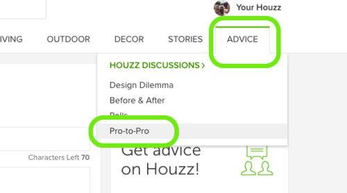 pro-to-pro-houzz